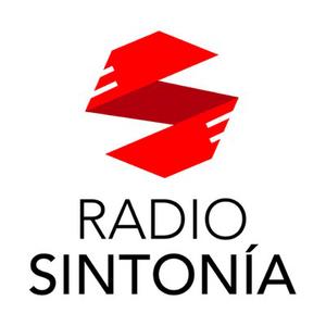 Rádio Radio Sintonía 88 FM