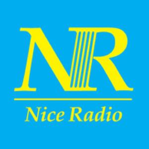 Rádio Nice Radio
