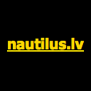 Rádio Larocca Live Nautilus Night Club