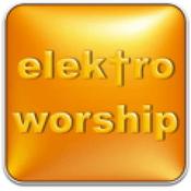 Rádio elektroworship