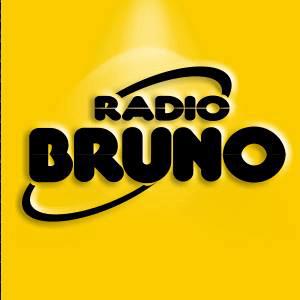 Rádio Radio Bruno Classic
