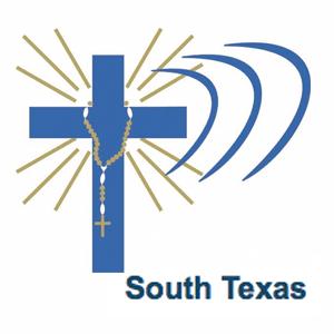 Rádio KJMA South Texas