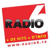Rádio Radio 6.fr
