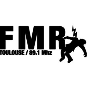 Rádio Radio FMR