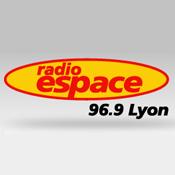 Rádio Espace Michael Jackson