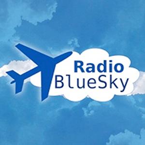 Rádio Radio Blue Sky