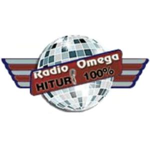 Rádio Radio Omega