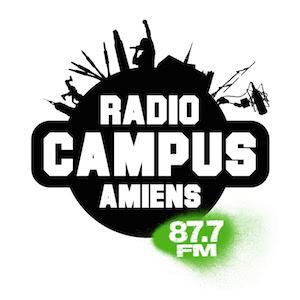 Rádio Radio Campus Amiens
