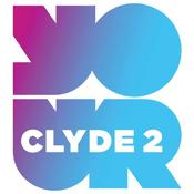 Rádio Clyde 2