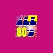 Rádio ALL80S