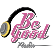 Rádio BeGoodRadio - 80s Office