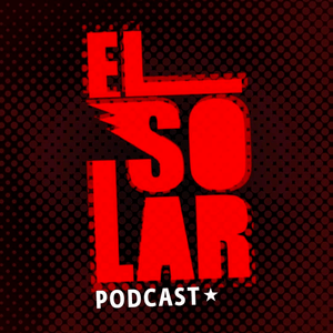 Podcast El Solar