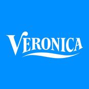 Rádio Veronica Rockradio