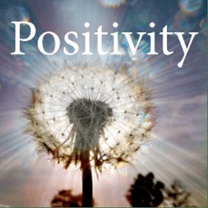 Rádio CALM RADIO - Positivity