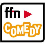 Rádio ffn-Comedy