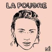 Podcast La Poudre