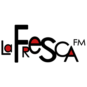 Rádio La Fresca FM