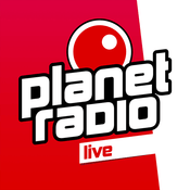 Rádio planet radio
