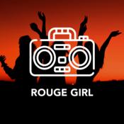 Rádio ROUGE GIRL