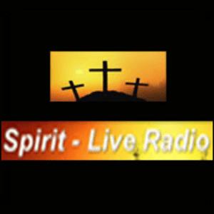 Rádio Spirit Live Radio