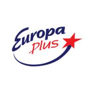Rádio Europa Plus Kiew 107,0 FM