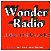 Rádio Wonder-Radio