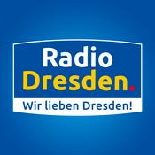 Rádio Radio Dresden