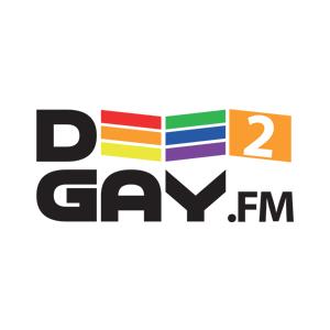 Rádio DeeGay.FM Classic