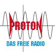 Rádio Proton - Das freie Radio