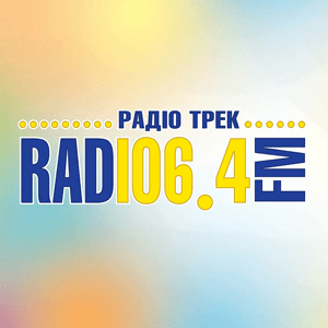 Rádio Radio Trek