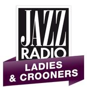 Rádio Jazz Radio - Ladies & Crooners