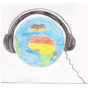 Rádio africa_goes_angeln