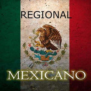 Rádio Miled Music Regional