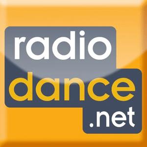 Rádio 1 Radio Dance