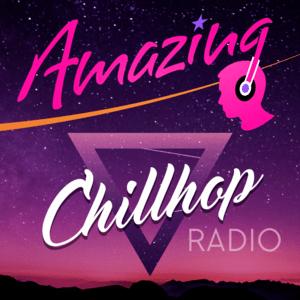 Rádio Amazing Chillhop