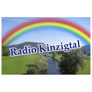 Rádio Radio Kinzigtal