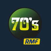 Rádio RMF 70s