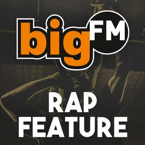 Rádio bigFM Rap Feature