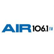Rádio Air 106.1 FM