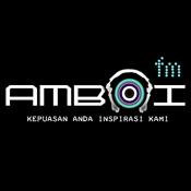Rádio Amboi FM