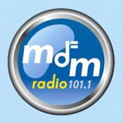 Rádio MDM Radio