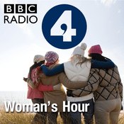 Podcast Woman's Hour