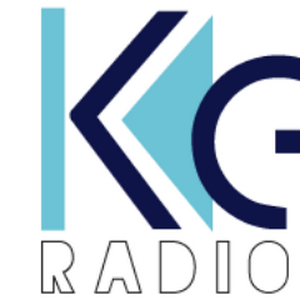 Rádio Radio Kerne