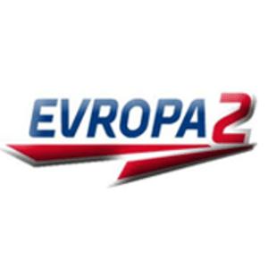 Rádio Evropa 2 Top 40