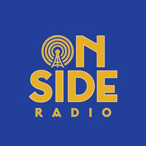Rádio OnSideRadio