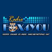 Rádio Radio Fox4You