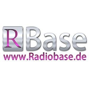 Rádio Radiobase.de