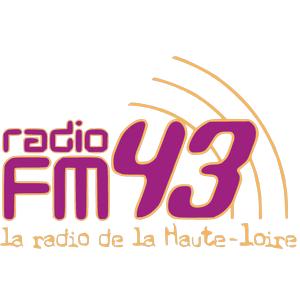 Rádio Radio FM 43