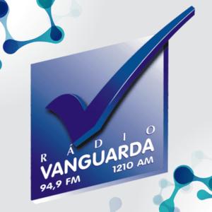Rádio Radio Vanguarda 103.1 FM