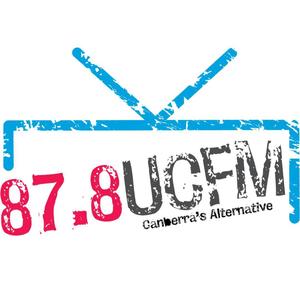 Rádio 87.8 UCFM